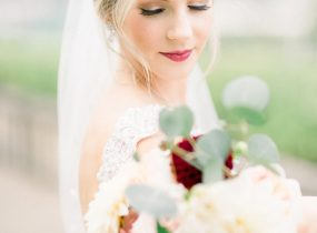 See Jane Blush - Pittsburgh Wedding Makeup Artist & Burgh Brides Vendor Guide Member
