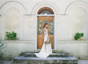Palermo Photo - Pittsburgh Wedding Photographer & Burgh Brides Vendor Guide Member