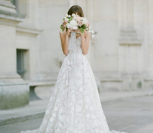 Palermo Photo - Pittsburgh Wedding Photographer & Burgh Brides Vendor Guide Member