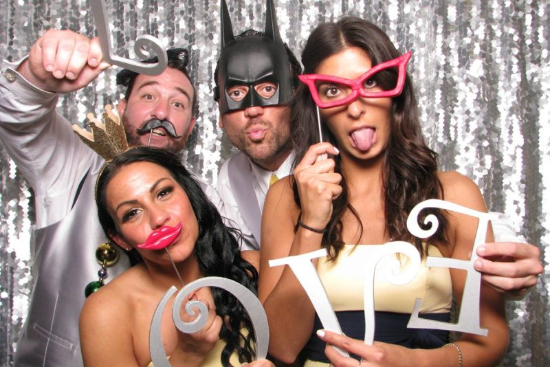 ShutterBooth - Pittsburgh Wedding Photo Booth & Burgh Brides Vendor Guide Member