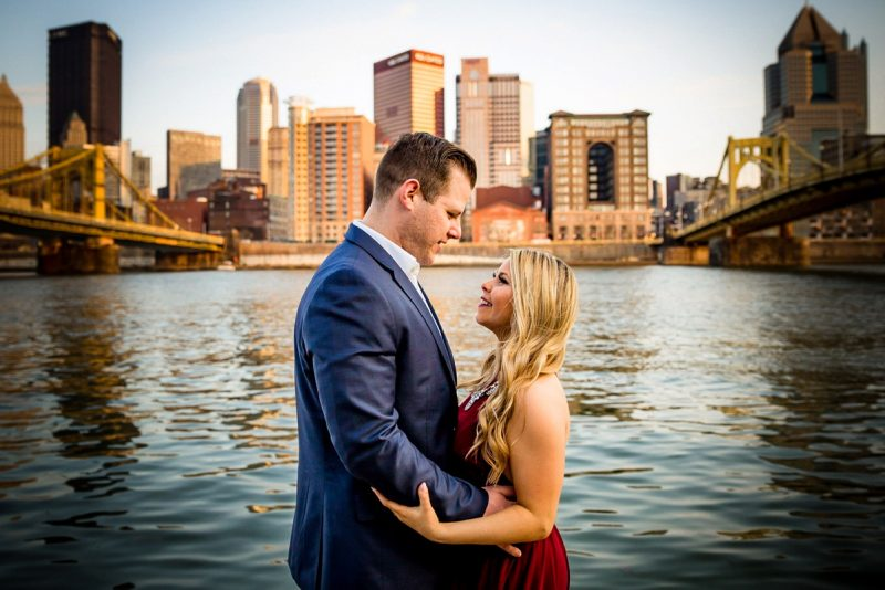 Adam Michaels Photography - Pittsburgh Wedding Photographer & Burgh Brides Vendor Guide Member