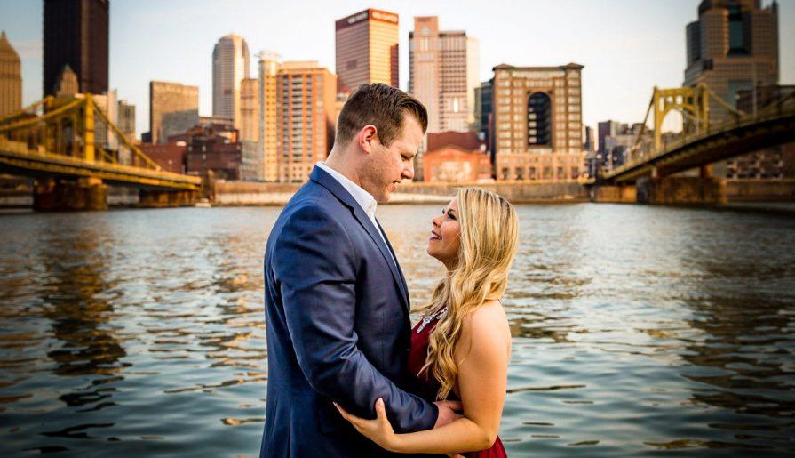 Pittsburgh dating blog