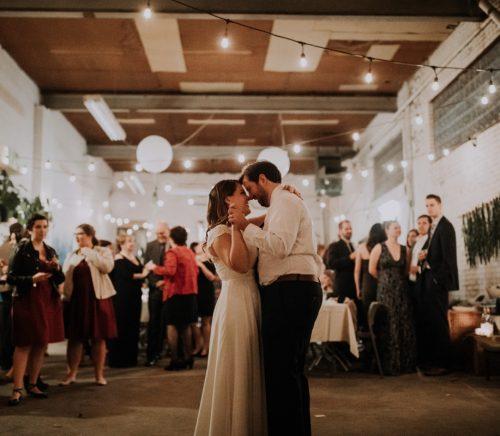 All Heart Photo & Video - Pittsburgh Wedding Photographer & Burgh Brides Vendor Guide Member