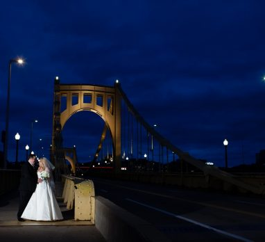 Christina Montemurro Photograph & Video - Pittsburgh Wedding Photographer & Burgh Brides Vendor Guide Member