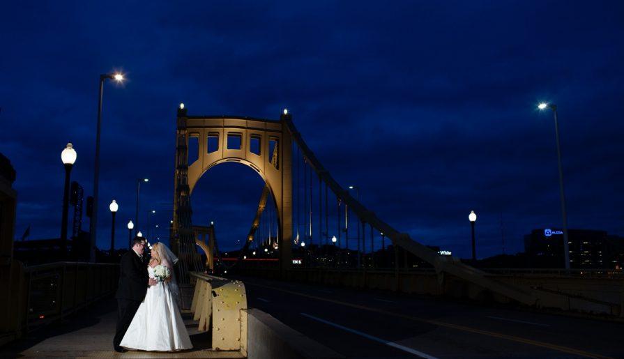 Christina Montemurro Photograph & Video - Pittsburgh Wedding Photographer & Burgh Brides Vendor Guide Member