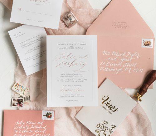 Dawn Derbyshire Photography - Pittsburgh Wedding Photographer & Burgh Brides Vendor Guide Member