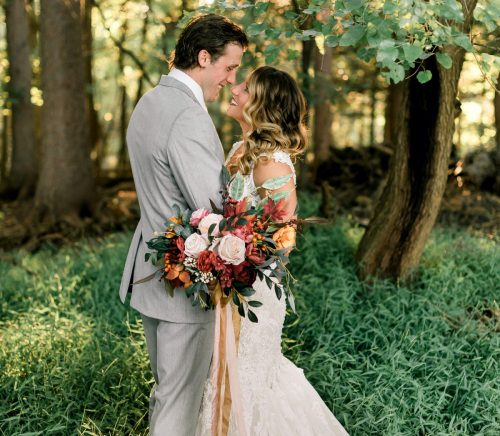 Dawn Derbyshire Photography - Pittsburgh Wedding Photographer & Burgh Brides Vendor Guide Member