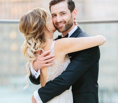 Jeannine Bonadio Photography - Pittsburgh Wedding Photographer & Burgh Brides Vendor Guide Member
