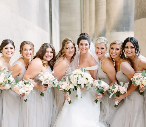 Jeannine Bonadio Photography - Pittsburgh Wedding Photographer & Burgh Brides Vendor Guide Member