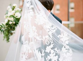 Lauren Renee Photography - Pittsburgh Wedding Photographer & Burgh Brides Vendor Guide Member
