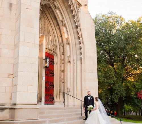 Leeann Marie Photography - Pittsburgh Wedding Photographer & Burgh Brides Vendor Guide Member