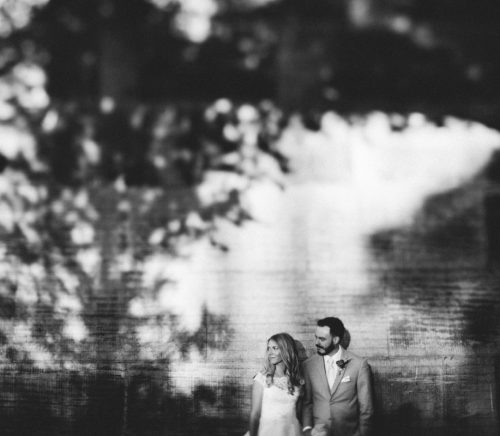 Oakwood Photo + Video - Pittsburgh Wedding Photographer & Burgh Brides Vendor Guide Member
