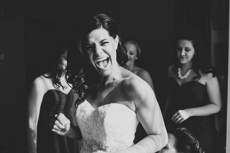 Ryan Zarichnak Photography - Pittsburgh Wedding Photographer & Burgh Brides Vendor Guide Member
