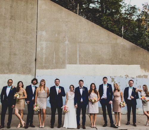Ryan Zarichnak Photography - Pittsburgh Wedding Photographer & Burgh Brides Vendor Guide Member
