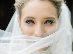 Steven Dray Images - Pittsburgh Wedding Photographer & Burgh Brides Vendor Guide Member