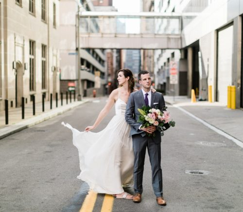 Steven Dray Photography - Pittsburgh Wedding Photographer & Burgh Brides Vendor Guide Member