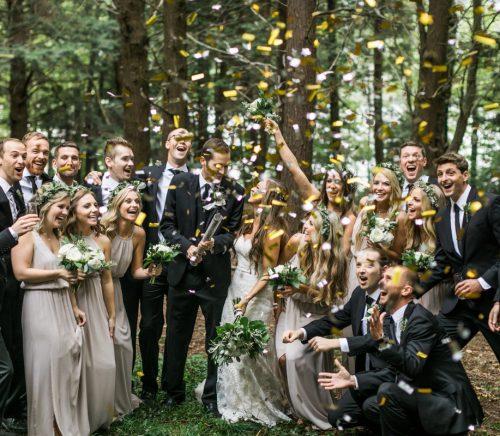 Steven Dray Photography - Pittsburgh Wedding Photographer & Burgh Brides Vendor Guide Member
