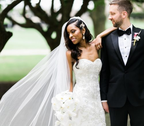 Steven Dray Images - Pittsburgh Wedding Photographer & Burgh Brides Vendor Guide Member