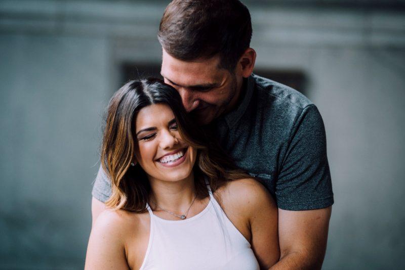 Tyler Norman Photography - Pittsburgh Wedding Photographer & Burgh Brides Vendor Guide Member