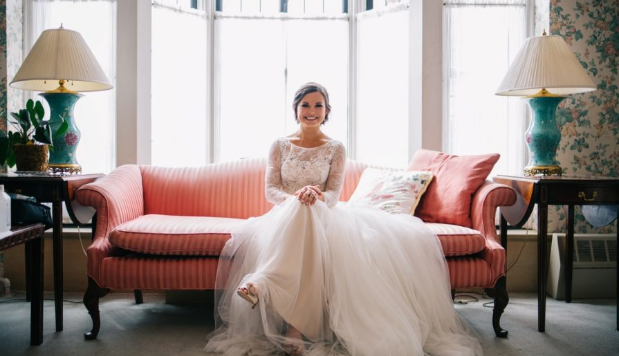 Tyler Norman Photography - Pittsburgh Wedding Photographer & Burgh Brides Vendor Guide Member