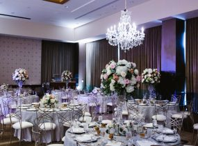 Olive & Rose Events - Pittsburgh Wedding Planner & Burgh Brides Vendor Guide Member