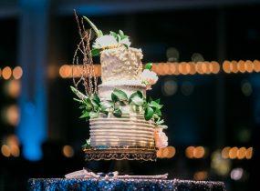 Poppy Events - Pittsburgh Wedding Planner & Burgh Brides Vendor Guide Member