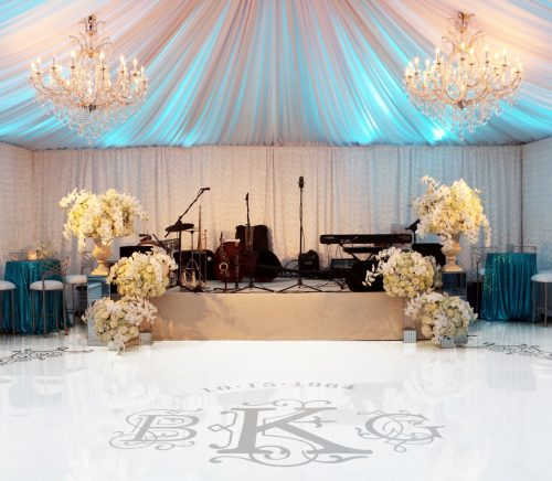 Marbella Event Furniture & Decor Rental - Pittsburgh Wedding Rental Company & Burgh Brides Vendor Guide Member