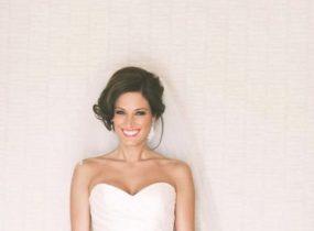 Bronze Beauty Spray Tanning - Pittsburgh Wedding Spray Tanning Boutique & Burgh Brides Vendor Guide Member