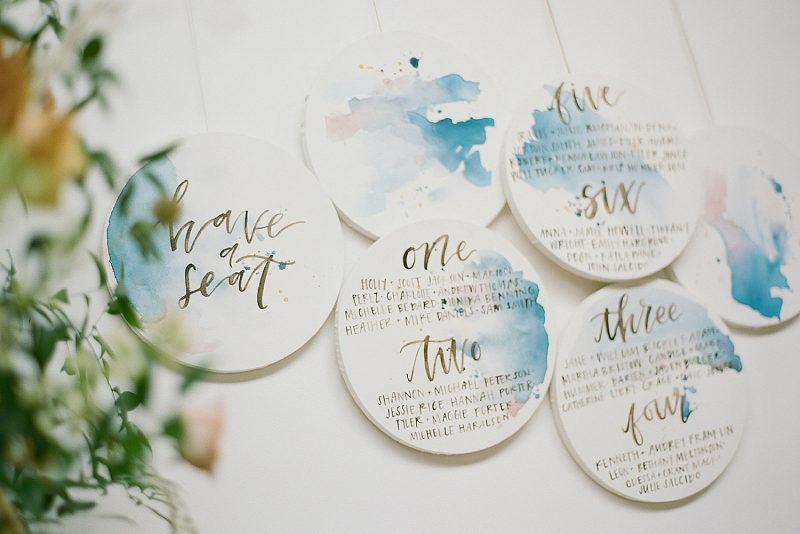 Oh Joyful Day - Pittsburgh Wedding Stationery Designer & Burgh Brides Vendor Guide Member