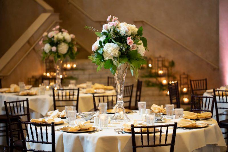 Bella Sera Event Villa - Pittsburgh Wedding Venue & Burgh Brides Vendor Guide Member