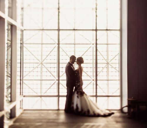 Children's Museum of Pittsburgh - Pittsburgh Wedding Venue & Burgh Brides Vendor Guide Member