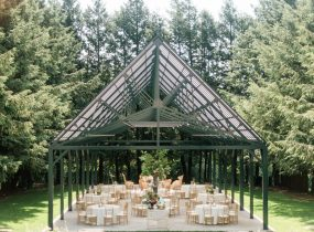 Hartwood Acres Mansion - Pittsburgh Wedding Venue & Burgh Brides Vendor Guide Member