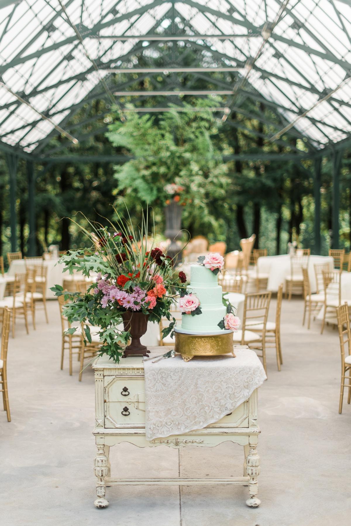 Hartwood Acres Mansion Burgh Brides A Pittsburgh