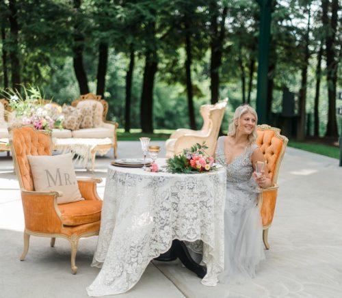 Hartwood Acres Mansion - Pittsburgh Wedding Venue & Burgh Brides Vendor Guide Member
