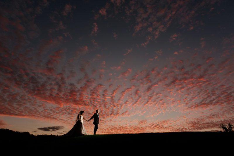 Southpointe Golf Club - Pittsburgh Wedding Venue & Burgh Brides Vendor Guide Member