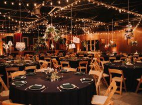 Spirit - Pittsburgh Wedding Venue & Burgh Brides Vendor Guide Member