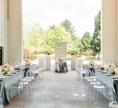 Riverfront Weddings - Pittsburgh Wedding Venue & Burgh Brides Vendor Guide Member