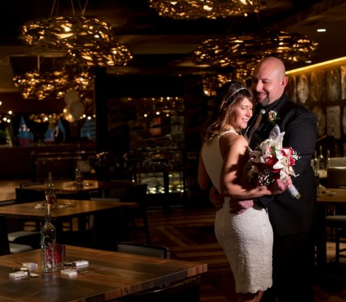 Roost - Pittsburgh Wedding Venue & Burgh Brides Vendor Guide Member