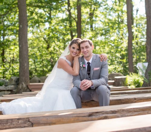 Seven Springs Mountain Resort - Pittsburgh Wedding Venue & Burgh Brides Vendor Guide Member