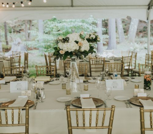 Seven Springs Mountain Resort - Pittsburgh Wedding Venue & Burgh Brides Vendor Guide Member