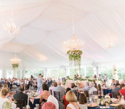 The Grand Estate at Hidden Acres - Pittsburgh Wedding Venue & Burgh Brides Vendor Guide Member