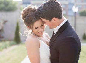 Dorosh Documentaries - Pittsburgh Wedding Videographer & Burgh Brides Vendor Guide Member