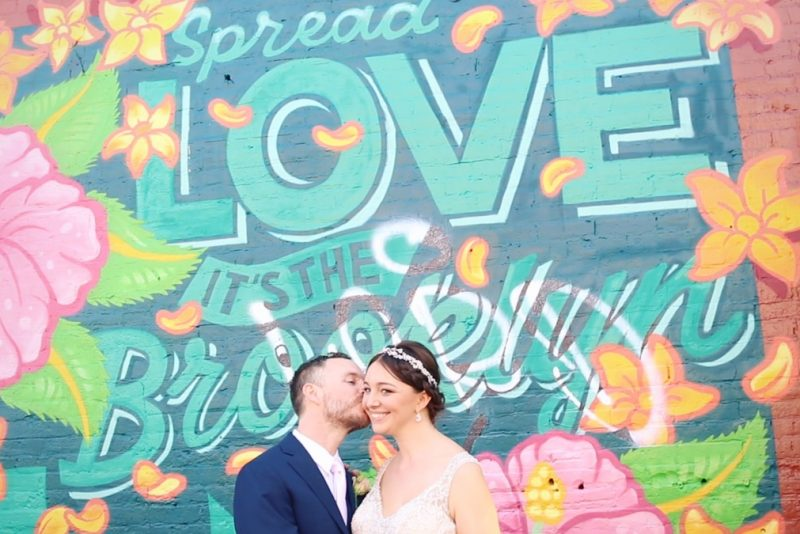 Traveling Heart Productions - Pittsburgh Wedding Videographer & Burgh Brides Vendor Guide Member