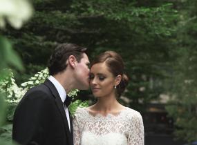 Post Script Films - Pittsburgh Wedding Videographer & Burgh Brides Vendor Guide Member