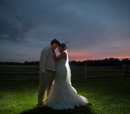 Krystal Healy Photography - Pittsburgh Wedding Photographer & Burgh Brides Vendor Guide Member