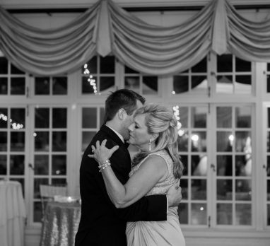 45 Mother/Son Dance Ideas from Burgh Brides. For more wedding inspiration, visit burghbrides.com!