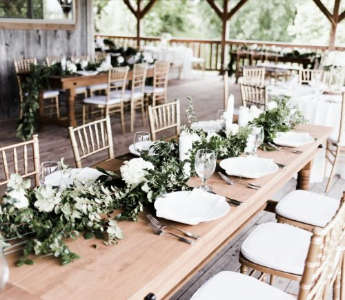 Modern Earthy Rustic Acres Farm Wedding. For more wedding inspiration, visit burghbrides.com!