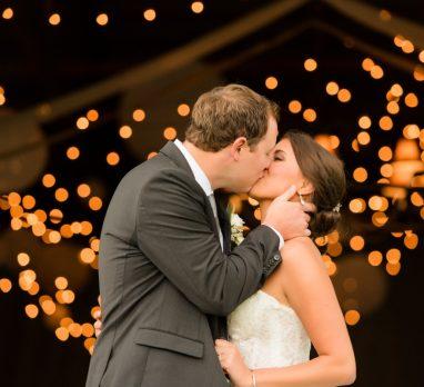 Whimsical Barn Pittsburgh Wedding at Destiny Hill Farm. For more wedding inspiration, visit burghbrides.com!