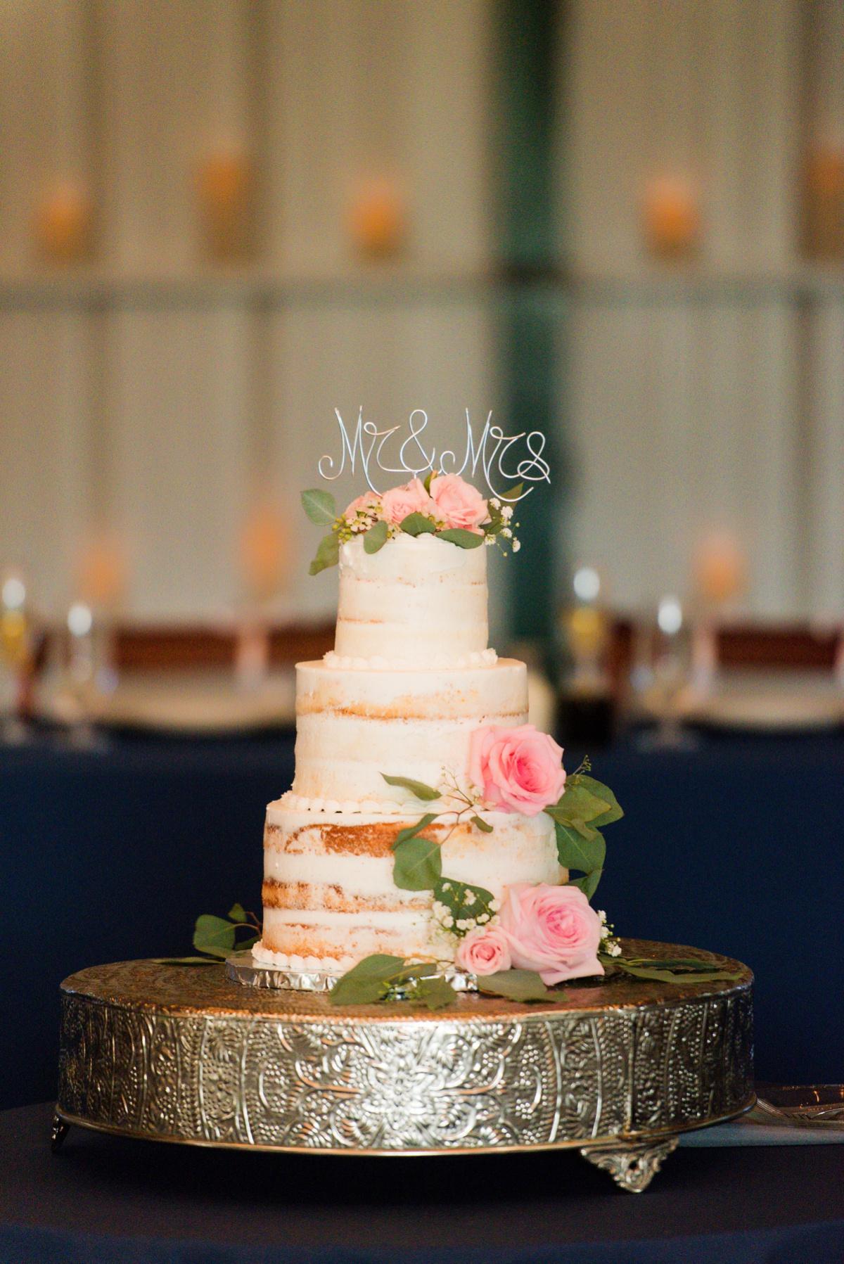 Whimsical Barn Wedding at Destiny Hill Farm - Burgh Brides ...