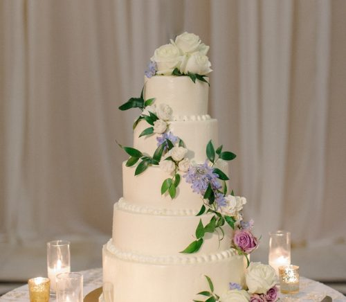 Soft Blue & Lavender Wedding at The Pennsylvanian. For more wedding inspiration, visit burghbrides.com!